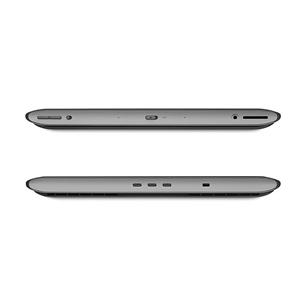 Graafikalaud / tahvelarvuti Wacom MobileStudio Pro 16