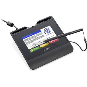 Digitaalne allkirjalaud Wacom Signature Set STU-540