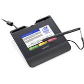 Signature pad Wacom Signature Set STU-540