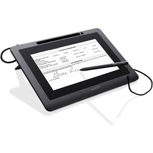 Digitaalne allkirjalaud Wacom Signature Set DTU-1031X