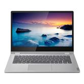Sülearvuti Lenovo IdeaPad C340-14API
