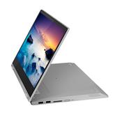 Notebook Lenovo IdeaPad C340-14API
