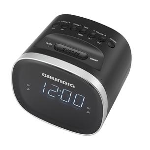 Clock radio Grundig GCR1030