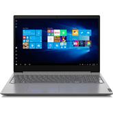Ноутбук Lenovo V15-IWL