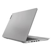 Sülearvuti Lenovo IdeaPad S145-14API