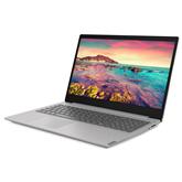 Ноутбук Lenovo Ideapad S145-15IIL