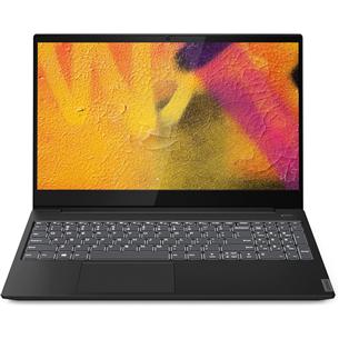 Sülearvuti Lenovo IdeaPad S340-15IIL