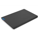 Ноутбук Lenovo IdeaPad L340-15IRH Gaming