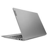 Sülearvuti Lenovo IdeaPad S540-15IML