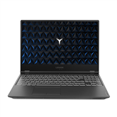Notebook Lenovo Legion Y540-15IRH