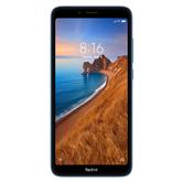 Smartphone Redmi 7A, Xiaomi / 32GB