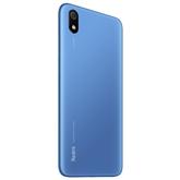 Смартфон Redmi 7A, Xiaomi / 32GB
