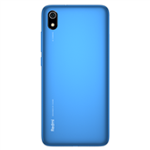 Смартфон Redmi 7A, Xiaomi / 32GB