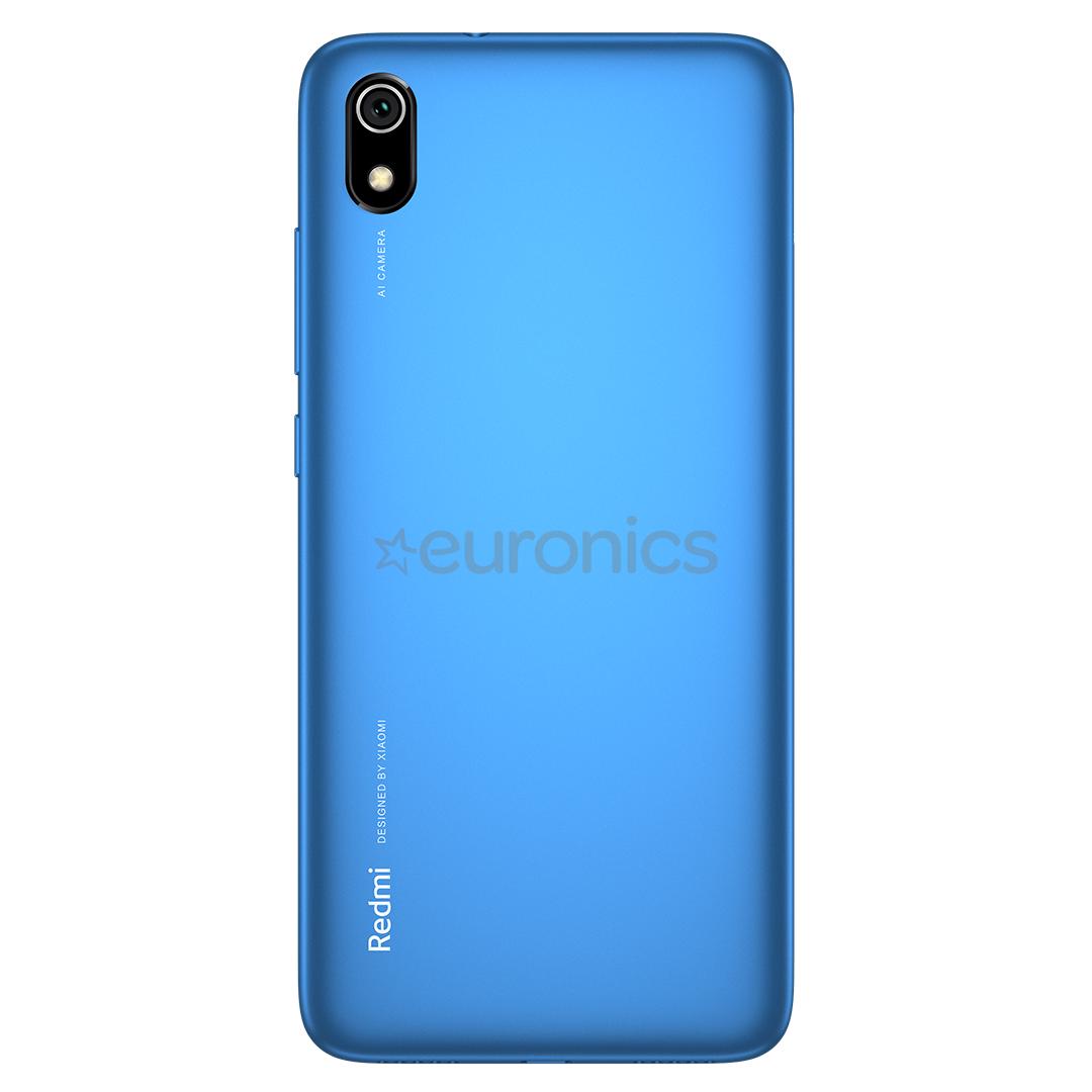 Nutitelefon Xiaomi Redmi 7A (32 GB)