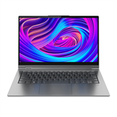 Notebook Lenovo Yoga C940-14IIL
