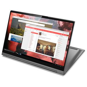 Notebook Lenovo Yoga C940-14IIL