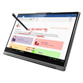 Ноутбук Lenovo Yoga C940-14IIL