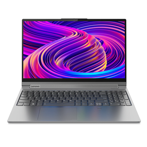 Notebook Lenovo Yoga C940-15IRH 81TE0009MX