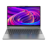Notebook Lenovo Yoga C940-15IRH