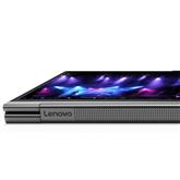 Sülearvuti Lenovo Yoga C940-15IRH