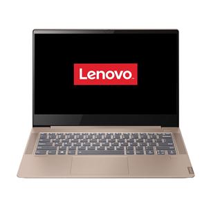 Sülearvuti Lenovo IdeaPad S540-14IML