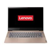 Ноутбук Lenovo IdeaPad S540-14IML