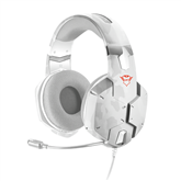 Headset Trust GXT 322W Carus Gaming