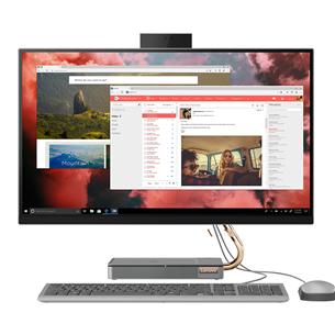 Desktop PC Lenovo IdeaCentre AIO A540-27ICB F0EK0059MT