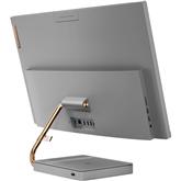 Desktop PC Lenovo IdeaCentre AIO A540-27ICB