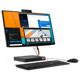 Lauaarvuti Lenovo IdeaCentre AIO A540-24ICB