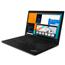 Ноутбук Lenovo ThinkPad L590