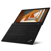 Sülearvuti Lenovo ThinkPad L590 4G LTE