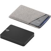 Väline SSD Seagate Expansion (1 TB)