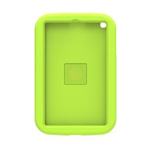 Samsung Galaxy Tab A 10.1'' (2019) ümbris lastele