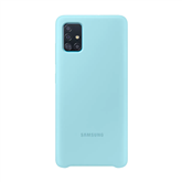 Samsung Galaxy A51 silicone case