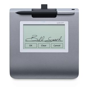Digitaalne allkirjalaud Wacom Signature Set STU-430