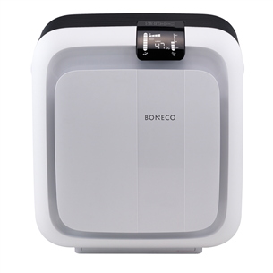 Air humidifier & purifier Boneco