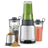 Blender the Boss Sage To Go™ Plus