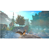 Switch mäng Ice Age: Scrats Nutty Adventure