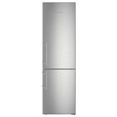Refrigerator Liebherr (201 cm)