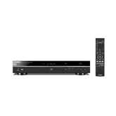 Blu ray player Yamaha