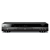 Blu-ray player Yamaha