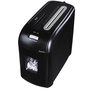 Shredder Hama Premium X11CD 00050184