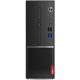 Lauaarvuti Lenovo V530s