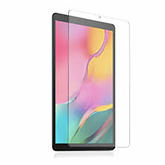 Samsung Galaxy Tab A 10.1 (2019) ekraanikaitseklaas