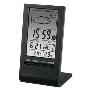 Thermo- / hygrometer Hama TH-100