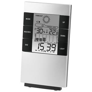 Termomeeter / Hügromeeter Hama TH-200 00186379