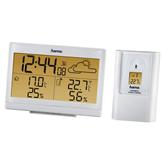 Electronic Weather Station Hama EWS-890