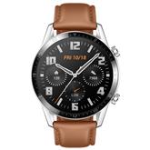 Nutikell Huawei Watch GT 2 (46 mm)