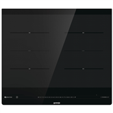 Built-in induction hob Gorenje